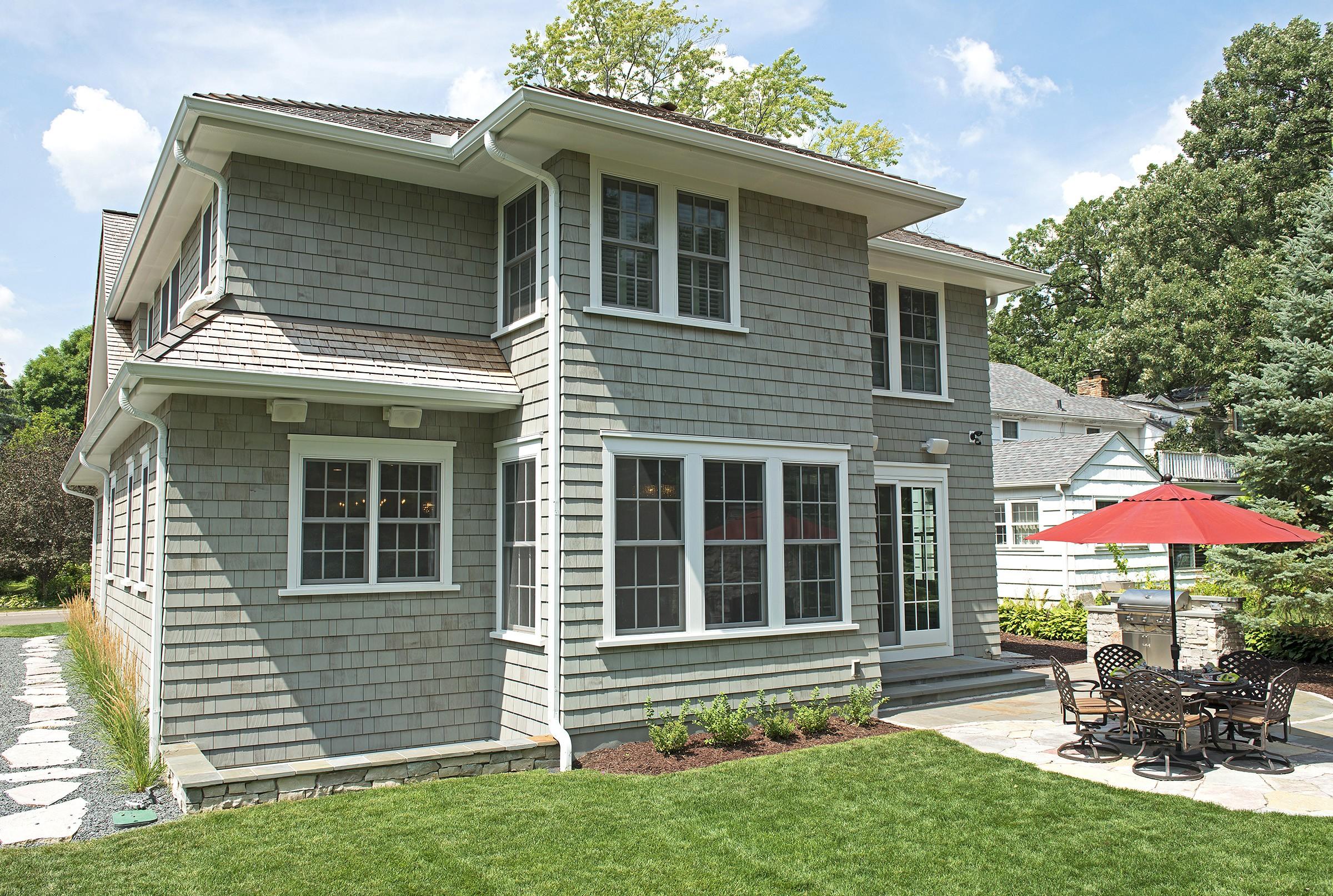 Great Neighborhood Homes - Custom Home Builder | Dutch